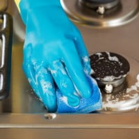 Kitchen Cleaning Training 2 Day Course / BESA Compliant